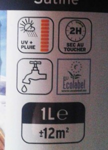 lasure-UV+plue-protection-ecolo2