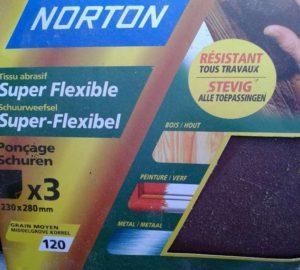 papier-flexible-pour-tiroirs