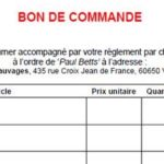 BdC-pourCheques-AAS